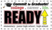 AHS Counseling Center - College Career Life Ready